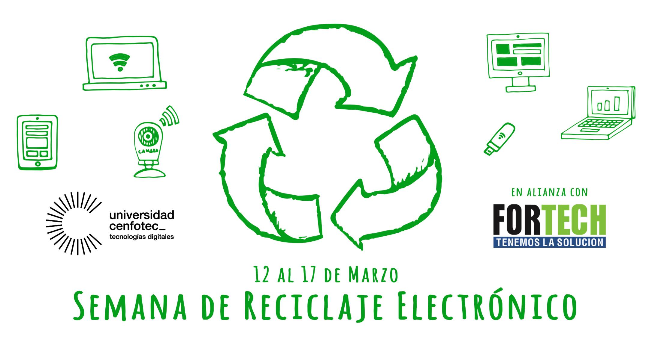 semana-reciclaje-marzo-2018