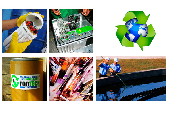 reciclaje_img