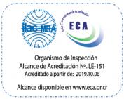 Insumos_Certificado3