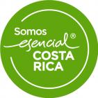 Insumos_Logo-esencial-Footer