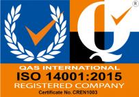 Insumos_certificado1
