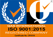 Insumos_certificado2